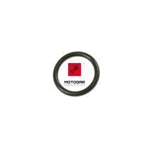 Oring filtra oleju Suzuki AN 250 400 650 Burgman [OEM: 0928013004]