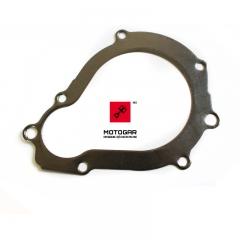 Uszczelka pokrywy sprzęgła rozrusznika Suzuki GSR GSX-R 600 750 1000 [OEM: 1149133E02]