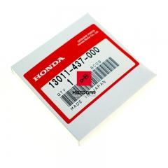 Pierścienie Honda XL 125S zestaw [OEM: 13011437000]