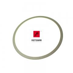 Podkładka pierścień kosza sprzęgłowego Honda XL VT NT 125 600 650 700 [OEM: 22125435000]