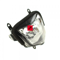 Lampa reflektor przedni Honda CRF 250 2013-2015 [OEM: 33110KZZ931]
