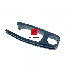 Ślizg łańcucha wahacza Suzuki DR 350 1990-1999 [OEM: 6127314D00]