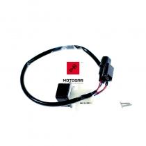 Włącznik świateł przeciwmgłowych Honda CRF 1000L Africa Twin [OEM: 08V04MJPG50A]