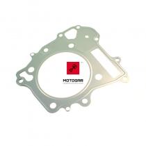 Uszczelka pod głowicę Suzuki DR 750 800 [OEM: 1114144B01]