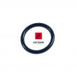 Oring filtra oleju Suzuki DR 250 350 600 650 800 [OEM: 0928016005]