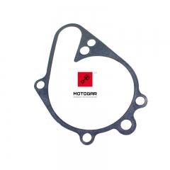 Uszczelka pokywy pompy oleju Kawasaki VN 1500 1600 Vulcan [OEM: 110611172]