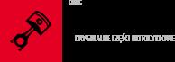 Motogar